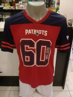 Jersey Nfl Patriots