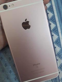iPhone 6 S Plus De 128 Gb