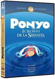 Super Coleccion 6 Dvd Studios Gibli Hayao Miyazaki Original