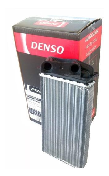 Radiador Ar Quente Palio Siena Idea - Motor Fire 2001 Acima