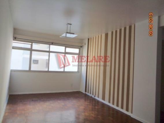 Apartamentos - Sumare - Ref: 49626 - L-49626