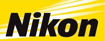 Cargador Original Nikon Mh-24 Para Nikon En-el14 (sin Caja)