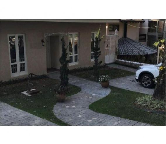 Ótima Casa Térrea À Venda No Residencial Morada Dos Pássaros - 1611 - 67735311