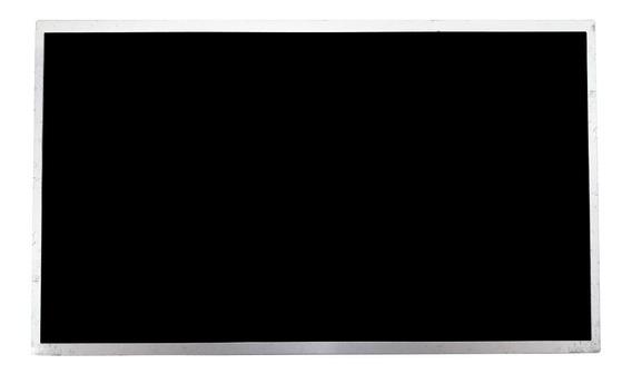 Tela 14 Led Notebook Ltn140at01 Bt140gw01 B140xw01 Semi-nova