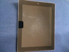 iPad 3 A1416 16gb