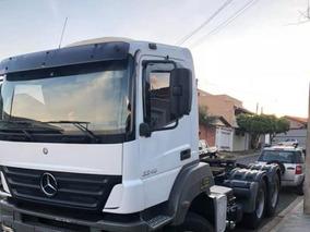 Mercedes-benz 3340