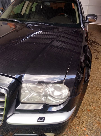 Sucata Chrysler 300c Apenas Peças 2008 2009