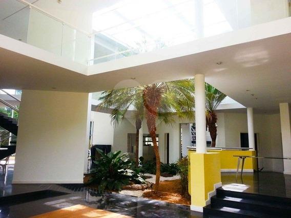 Casa-são Paulo-alto Da Boa Vista | Ref.: 375-im63768 - 375-im63768