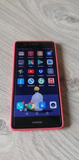 Smartphone Top De Linha Huawei P9