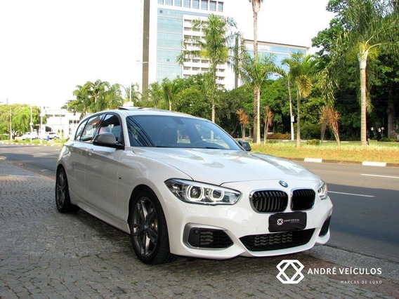 Bmw M 140i 3.0 24v Turbo