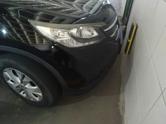 Honda Crv Elx 4wd 2012