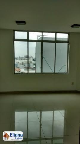 Locação - Sala Comercial - Centro - São Caetano Do Sul - Gel5336