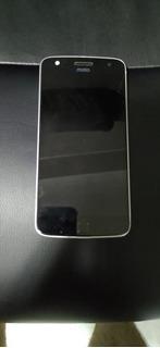 Celular Motorola Moto Z Play 32gb Com Snap Jbl Incluso!!