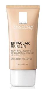 La Roche Posay Effaclar Bb Blur Unificador Antibrillo X 30ml
