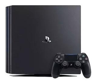Playstation 4 Ps4 Slim 1tb Original En Caja Sellada + Regalo