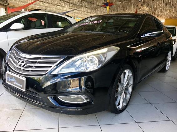 Oferta - Hyundai / Azera 3.0 V6 Aut 2012