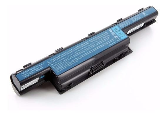 Bateria Notebook Acer Aspire 5750 As10d51 V3-571 As10d31
