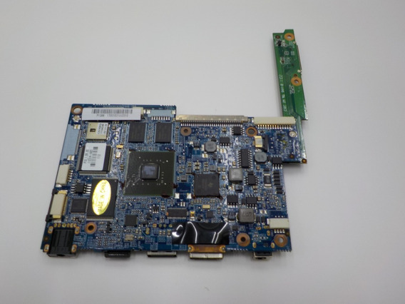 Sti Tablet Mypad Mp1003g Placa Mãe