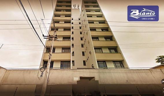 Sala À Venda, 55 M² Por R$ 310.000 - Macedo - Guarulhos/sp - Sa0150