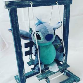Little Stitch