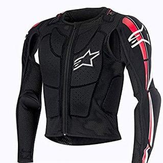 Bionic Jacket Plus-s