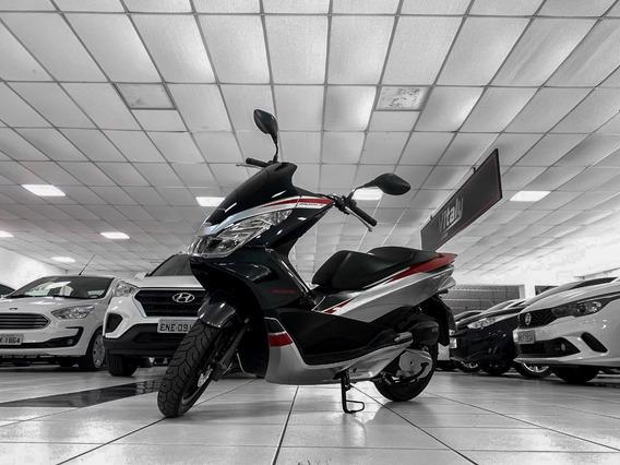 Pcx Sport 150 Ano 2018 Financiamos Em 36x Com Apenas 2344 Km
