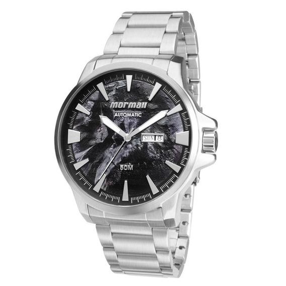 Relógio Mormaii Mo8205ab/3p