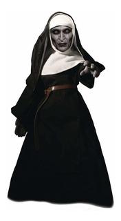 Mezco Toyz The Nun 18 Doll