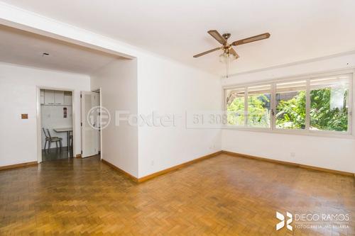 Imagem 1 de 29 de Apartamento, 3 Dormitórios, 101.49 M², Auxiliadora - 167914