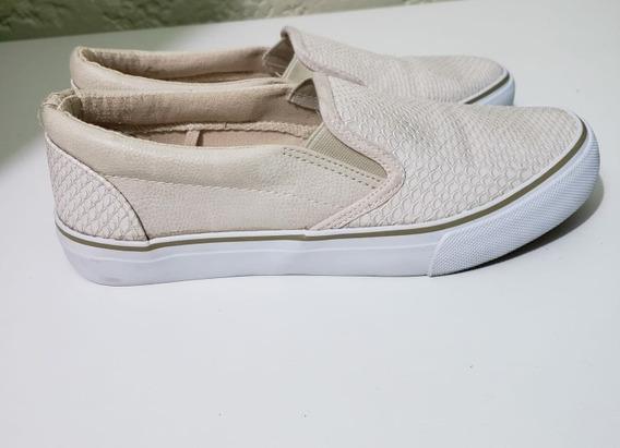 Zapatillas Paddock