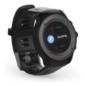Smartwatch Para Ios Y Android. Nuevo!