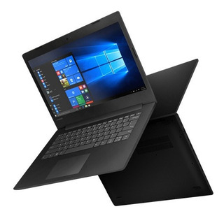 Laptop Lenovo V145 14 Hd, Amd A6-9225 500gb Ram 4gb Nueva