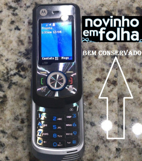 Rádio Nextel Motorola I706 Muito Pouco Usado/conservadíssimo