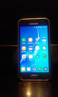 Celular Samsumg Galaxy J1 (2016)