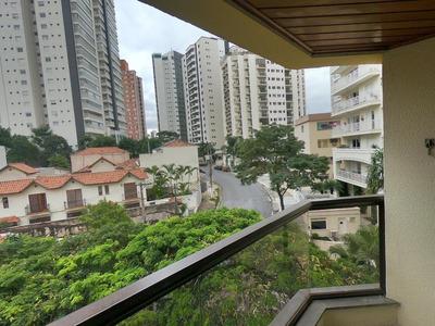 Apartamento Em Chácara Inglesa, São Paulo/sp De 69m² 2 Quartos À Venda Por R$ 636.000,00para Locação R$ 2.530,00/mes - Ap237404lr