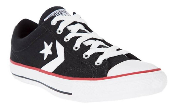 Zapatilla Converse Star Player Ox 157006c