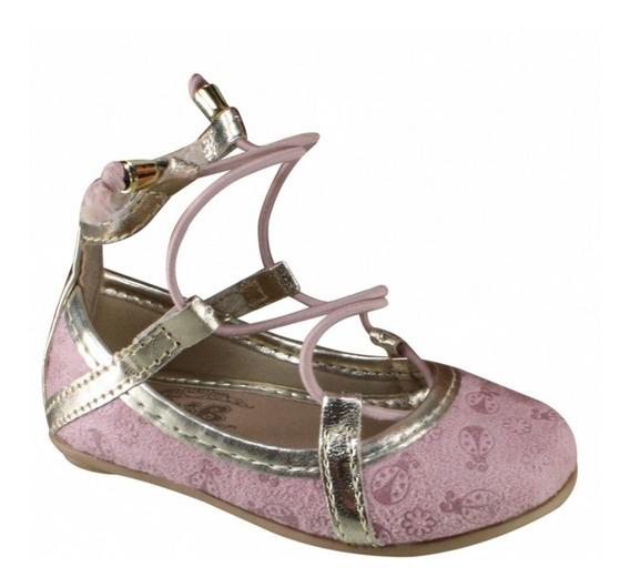 Sapato Infantil Flib Magic Baby 452917 482 | Katy Calçados