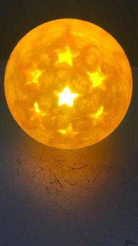 Sétima Esfera Dragon Ball