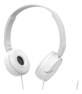 Diadema Audífonos Sony Tipo Banda Cabeza Mdr Zx110 Ak2