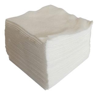Gasa Cortada 10 X 10 Paquete De 1 Kg