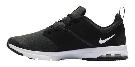 Tenis Nike Air Bella Tr Original Nf Garantia
