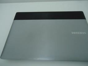Notebook Sansung Corei5 Intel 2gb (s/ Imagem Na Tela Led )