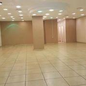Imagem 1 de 3 de Loja Para Alugar, 205 M² Por R$ 14.000/mês - República - São Paulo/sp - Lo0012