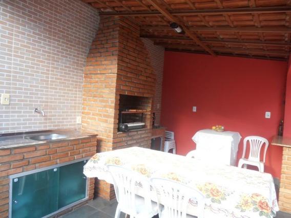 Casa Com 5 Quartos E Suite No Bela Vista Em Contagem - 1304