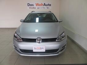 Volkswagen Crossgolf Variant Tdi