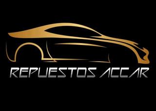 Tarjeta Sd Navegacion Y Mapas Sync C6 Fiesta Explorer F250