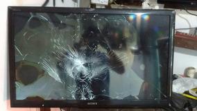 Vendo Placas De Tv Sony, Placa De Video E Fonte