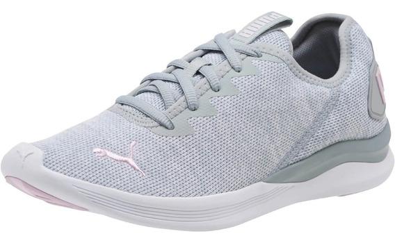 Zapatillas Puma Mujer Ballast Wns/ Brand Sports