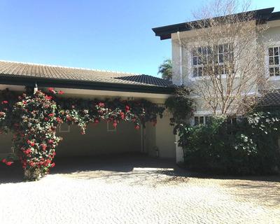 Casa - C005186 - 4823586