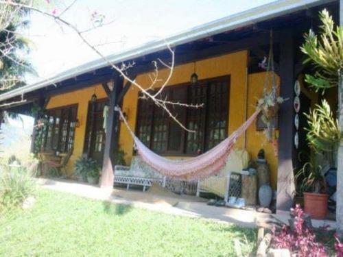 Imagem 1 de 15 de Chacara - Macacos - Ref: 451 - V-228